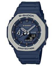 Casio G-shock Ga-2110et-8a Ga2110et Casioak RARE