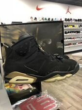 Jordan 6 DMP Defining Moments Pack Gatorade Olympics Infrared Tinker Carmine OG