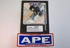 Kawasaki GPZ750 Turbo APE ,Manual cam chain tensioner . KT1000
