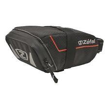 ZEFAL Tool holder bag camera case seatpost z light pack