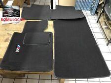 TAPIS pour BMW KIT M/// SERIE E E90  [2005-- 2012]