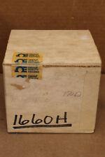 OMEGA 7045 ANALOG PYROMETER 1/1500