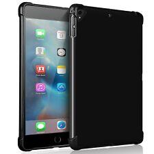Premium Protection TPU Skin Case Cover Slim Light for Apple iPad  9.7 5th 6th