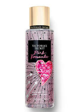 Victoria'S Secret Limited Edition Dark Romantic Body Mist Spray 8.4 Fl Oz