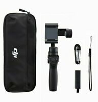 DJI OSMO Mobile 1 Gimbal Handheld Stabilizer for Smartphones ZENMUSE M1 ZM01