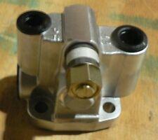 Hyster Pump Kit 1465142, Kayaba B585B-00001