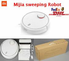 Xiaomi Mi Robot Smart Vacuum Cleaner LDS Bumper SLAM, EU CE version App control
