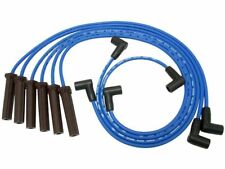 For 2000-2005 Chevrolet Impala Spark Plug Wire Set NGK 86554KY 2001 2002 2003
