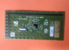 ACER ASPIRE 5535 5235 5335 5735 Touchpad BOARD RATON SYNAPTICS TM540