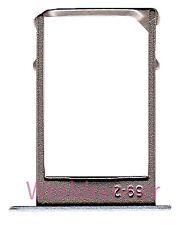 SIM Bandeja W Tarjeta Lector Soporte Card Tray Holder Reader Samsung Galaxy A5