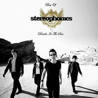 Stereophonics - Decade In The Sun - Best Of Stereophonics [VINYL]