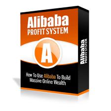 Come fare soldi con Alibaba aliexpress corso/formazione, DropShipping, importazione