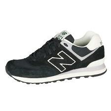 New Balance Wildleder - Turnschuhe & Sneaker für Herren