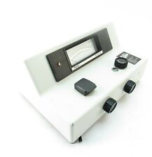 Thermo Scientific Spectronic 20 Digital Spectrophotometer