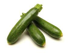 30 graines de Courgette Verte non coureuse des maraîchers - SEB-0019