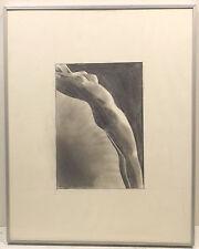 Künstlerische Malereien im Impressionismus-Bleistift
