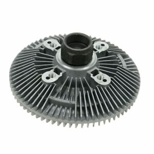 Radiator Fan Clutch for Land Rover Defender Discover Range Rover