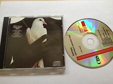 Santana - Very Best of [Sony Mid-Price] (1992 CD QUALITY CHECKED & FAST FREE P&P