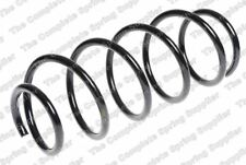 KILEN 16035 FOR MAZDA 2 Hatch FWD Front Coil Spring