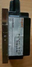 Powerblock TT 210 N 12 KOF