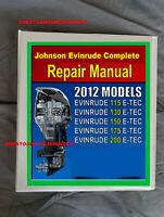 Yamaha Evinrude Etec Johnson Prof Suzuki Outboard Diagnostic Kit Best Buy Ebay