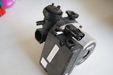 Pompe de chaudiere circulateur GRUNDFOS BOSCH DDPWM 15-60 CHG (40)