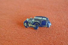 17508 PIN'S PINS AUTO CAR ROLLS ROYCE