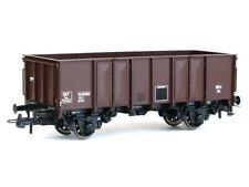 Wagon tombereau Tow  SNCF époque III - HO - ROCO 76515