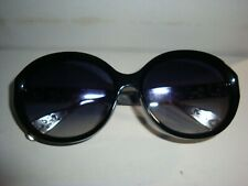 Sunglasses by Sama Eyewear Model KARLI Black Color