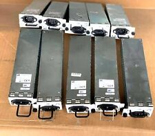 Lot of 10 Martek Power Supply Ps2519-Y 170-0014-900 100-240Vac For Ciena 3930