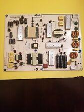 New listing Vizio motherboard 70 Inch
