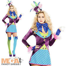 Amscan Halloween Fancy Dresses