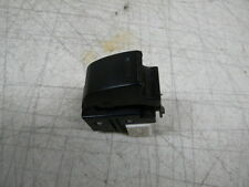 1997 Toyota Camry CE Window Switch Right front passenger side