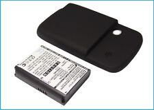 High Quality Battery for HTC Vogue 100 Premium Cell