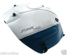 BAGSTER TANK COVER Yamaha FJR1300 01>05 rock slate blue PROTECTOR BAGLUX 1420i