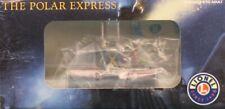 Lionel O Gauge The Polar Express Elf Handcar Motor #6-28425U