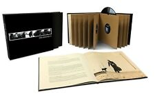 JOHNNY CASH - UNEARTHED (LIMITED 9LP BOX)  9 VINYL LP NEW+