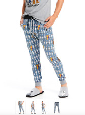 Peter Alexander MENS Storm Trooper Jogger pants  new with tags $79.95 size M