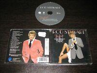 Rod Stewart CD The Great American Songbook
