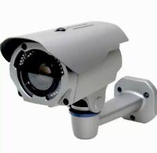 ATV BHR7212MR Cam bullet 700TVL TDN 2.8-12mm 45 IR, ht