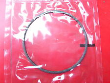 BRIGGS & STRATTON REPLACEMENT BOWL GASKET-  270511   4169 :