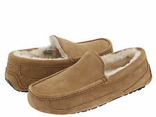 men ugg slippers size 9 nz