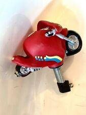 Pintech Critter Trigger - Motorcycle