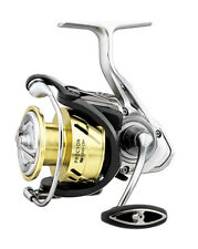 Daiwa Procyon LT Spinning Reel 6.2:1, 6BB [Choose 1000-4000]