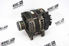 Original Audi Q7 4M 3.0 V6 TDI Lichtmaschine Generator 059903024E
