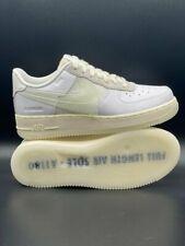 Nike air Force 1 DNA white EU45/ US11