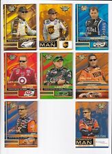 ^2006 High Gear MPH PARALLEL #M21 Casey Mears BV$10! #088/100! VERY SCARCE!