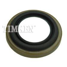 Steering Knuckle Seal Front Upper TIMKEN 710304