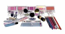 Buy A Set of Cosmetics and Get 1 Set Free and Free shipping.