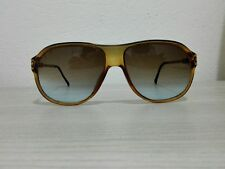 occhiali Playboy da sole
